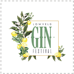 Website Design Portfolio | MMP Online Portfolio | Latest Work Lowveld Gin Festival