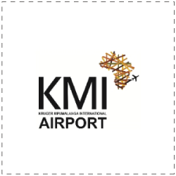 Website Design Portfolio | MMP Online Portfolio | Latest Work KMI Airport