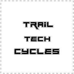 Website Design Portfolio | MMP Online Portfolio | Latest Work Trail Tech Cycles