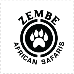 Website Design Portfolio | MMP Online Portfolio | Latest Work Zembe African Safaris