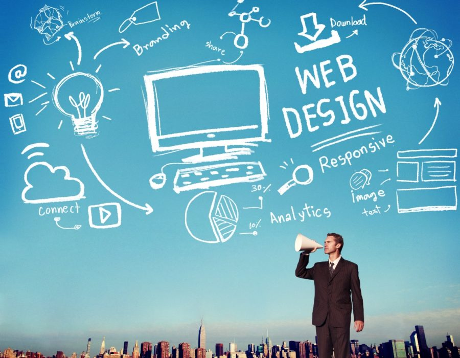 4-Ways-a-Website-Redesign-Can-Improve-Your-Digital-Marketing-NOW
